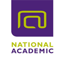 logo national academic
