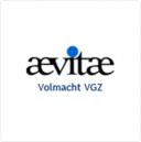 Aevitea logo