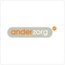 Logo anderzorg