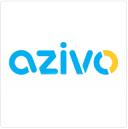 Logo Azivo