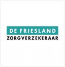 Logo De Friesland