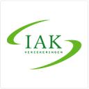 Logo IAK