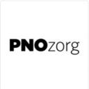 Logo PNO Zorg