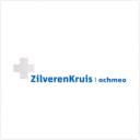 Logo Zilveren Kruis